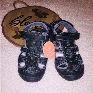 Sonoma Boy's Sandals